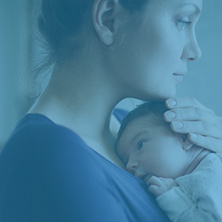 Postpartum Depression Test